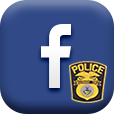 Allegheny Township Police Facebook